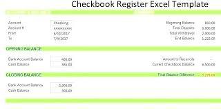 Member Login Script Downloadable Check Register Large Print Free