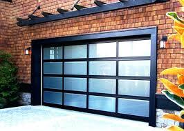 glass garage doors cost or glass garage doors cost marvelous door glass garage doors s glass garage doors cost or glass garage doors cost marvelous