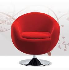 egg office chair. Modern Fashion Living Room Balcony Bedroom Casual Computer Chair Swivel Desk Egg Apple Specials-in Children Chairs From Furniture On Office