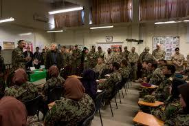 u s department of defense photo essay u s defense secretary chuck hagel tours a classroom for afghan iers afghan brig gen