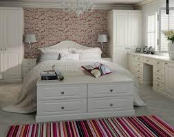 Traditional Bedroom Decoseecom