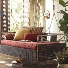 indoor swing furniture. courtesy of wayfair indoor swing furniture