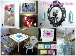 diy room decor ideas teenage bedroom decorating ideas amusing amazing bedroom decorating ideas for teens with
