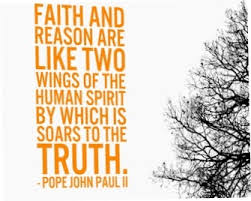 Image result for truth and reason