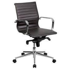 mid aluminum office chair white italian. Save Mid Aluminum Office Chair White Italian