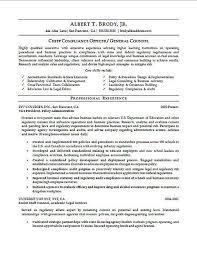 Probation Officer Resumes Strategies For Esl Teachers Tennessee Esl Resource Guide Probation