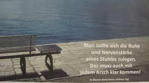 Spruch Des Tages Feldkirchen