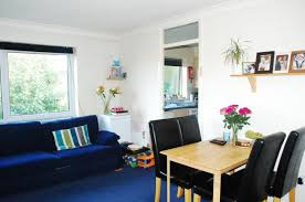 Crystal U0026 Co Are Happy To Rent A Nice And Clean 2 Bedroom Flat Furnished,  Big Size Reception, Separate Kitchen, Bathroom. One King Size Bedroom, One  Double ...