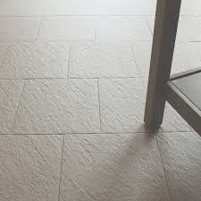 Detalles Acerca De 30x30cm Beige Porcelain Anti Slip Riven Floor Tiles Adhesive Grout 10 20sqm