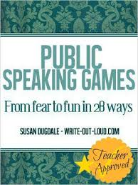 best public speaking activities ideas public public speaking activities 5 fun speech exercises to develop fluency and confidence for middle school upwards
