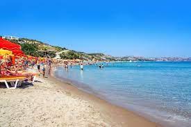 Paradise Beach (Kos) - VacanzeGreche