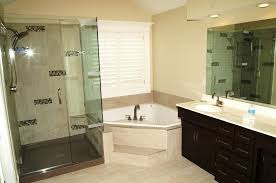 Bath Remodeling Companies Near Me Tim Wohlforth Blog Adorable Bathroom Remodeling Companies