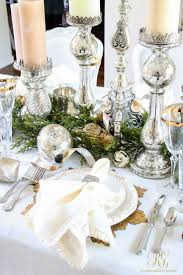 1427 best Christmas - Table Scapes, Place Settings and More images ...