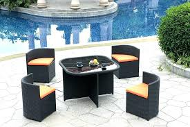 affordable modern outdoor furniture. Affordable Patio Furniture Toronto Outdoor Modern  Cool Dining Tables