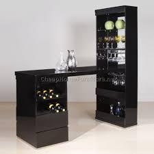at home bar furniture 3