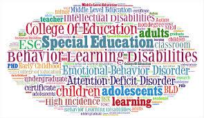 Special Education Masters Programs Barca Fontanacountryinn Com