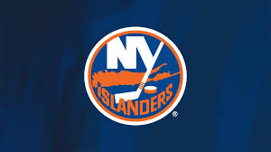 Islanders Announce 23 Man Roster