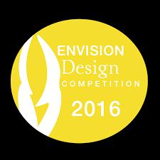 Envision Design Llc By Treatment Type Vitalia Inc