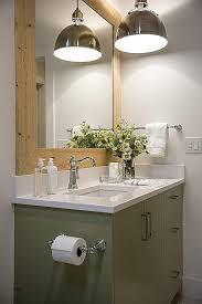 bathroom pendant lighting fixtures