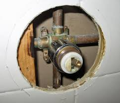 delta shower valves twisted off old 600 valve terry throughout faucet repair designs 18