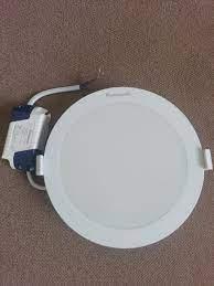 Đèn led âm trần Panasonic 9w NNP72278