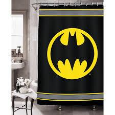 dc comics batman bath collection