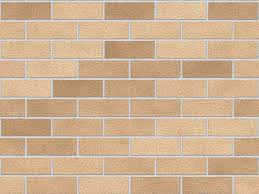 Small Picture Brick Design Wall Home Design Ideas
