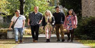 Image result for images for students of Reach Oxford Scholarships