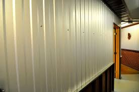 amusing corrugated metal wall panels galvanized vtwctr interior cost 1