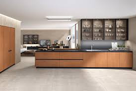 fusion antis euromobil. Antis Fusion By Euromobil | Fitted Kitchens N