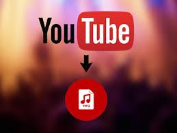 Best YouTube To MP3 Converter To Convert YouTube Videos - Finance Rewind
