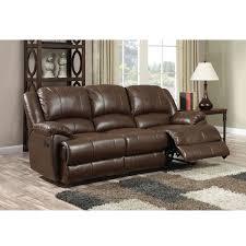 costco leather furniture. Modular Couch Costco | Pulaski Sectional Sofa Leather Furniture T