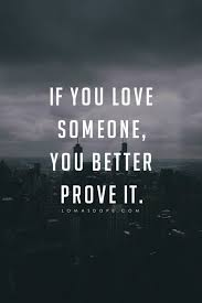Teen Love Quotes Beauteous Love Relationship Quote Life Quotes True Teen Love Quotes Life