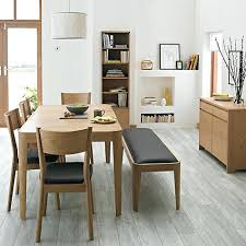 dining room chairs john lewis table and chair john dining room chairs john dining table and