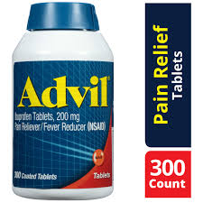 Best Rated In Ibuprofen Helpful Customer Reviews Amazon Com