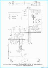 1997 saab 900 se turbo ac diagram just another wiring diagram blog • 85 saab 900 turbo alarm diagram wiring diagram schematic rh 18 10 8 systembeimroulette de 1997 saab 900 turbo convertible saab 900 turbo aero