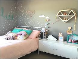 cute bedroom decor ideas cute room decor ideas bedroom cute decor fresh ideas on cute bedroom cute bedroom decor