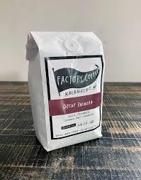 $$$$ price range per person hasta $10. Factory Coffee Home Facebook