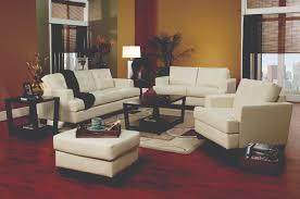 Creative Furniture Design Furniture Creative Furniture Stores Delray Beach Fl Room Design