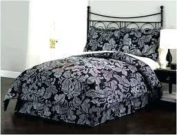 gray damask bedding damask bedding black damask bedding sets home design remodeling ideas black damask bedding gray damask bedding