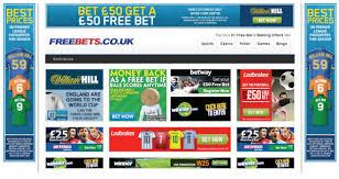 Sports betting affiliate
