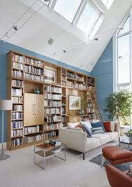 home library furniture. Perfect Library Home Library Furniture Neville And G