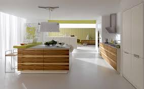 Kitchen Furniture Gallery Kitchen Cabinet Door Pulls White Ceramic Drawer Kitchen Cabinet