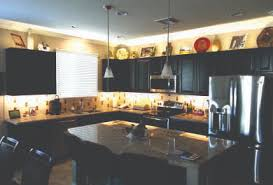 ... LED Lighting For Kitchen Cabinets Phoenix 7 Of 9 ...