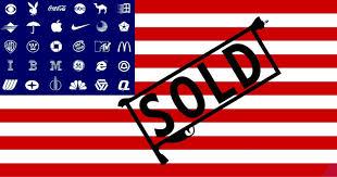 Называть США «демократией» неверно и опасно.