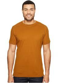 Bravado Short Sleeve Top