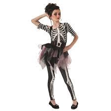 ballerina costume. ballerina costume