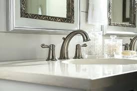 grohe bath sink faucet bathroom sink faucet bathroom sink faucets at home bathroom sink faucets brushed nickel hansgrohe bathroom sink faucets hansgrohe