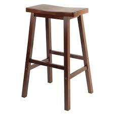 ... Large Size of Bar Stools:pottery Barn Bar Stools Craigslist Ethan Allen  Acrylic Counter Ghost ...