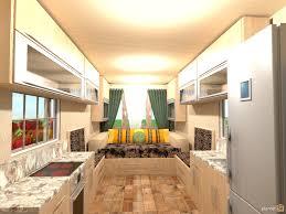 oconnorhomesinc.com | Attractive Planner 5d Houses 8 X 30 Tiny House ...